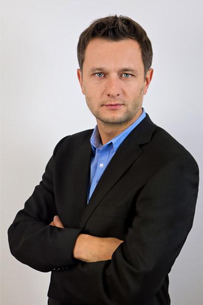 Karol Polanowski