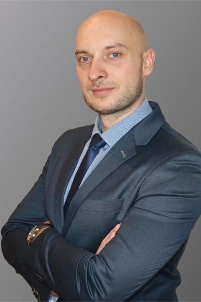 Leszek Choiński