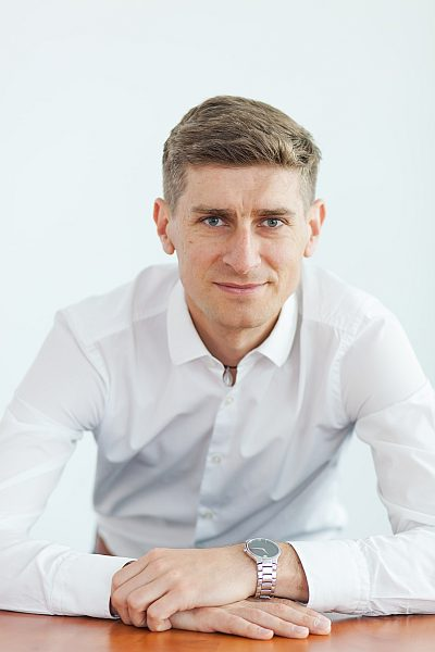 Piotr Janczyk