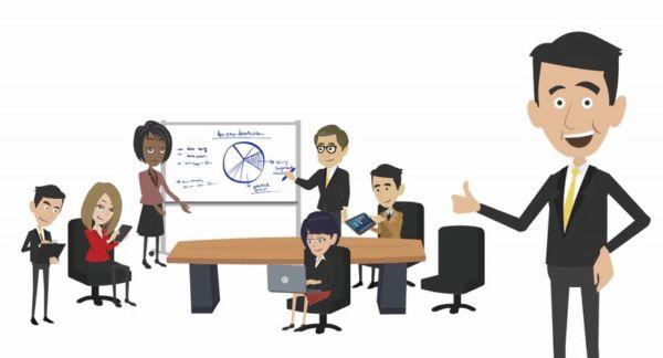 Bilander to system ułatwiający zbieranie danych od wielu osób.